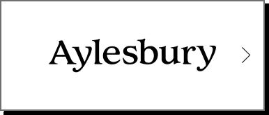 Aylesbury L