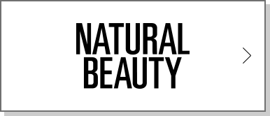 NATURAL BEAUTY L