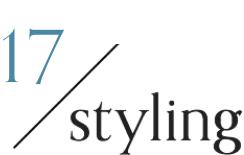 1/styling