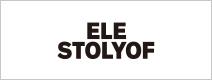 ELE STOLYOF